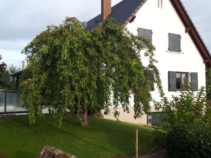Vente maison / villa Romanswiller 558981€ - Photo 2