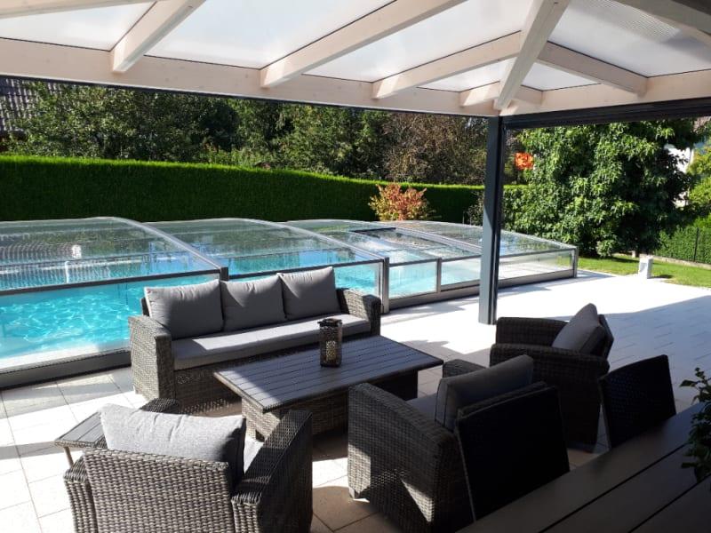 Vente maison / villa Romanswiller 558981€ - Photo 3