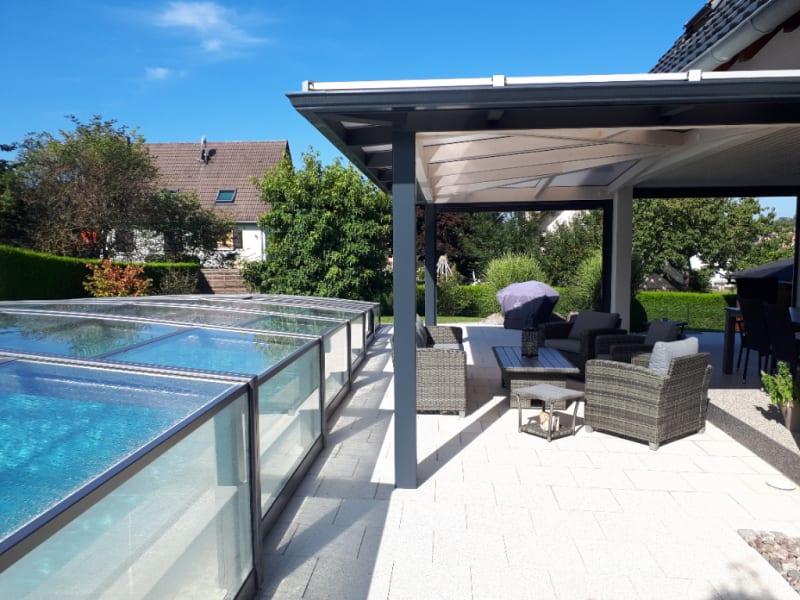 Vente maison / villa Romanswiller 558981€ - Photo 4