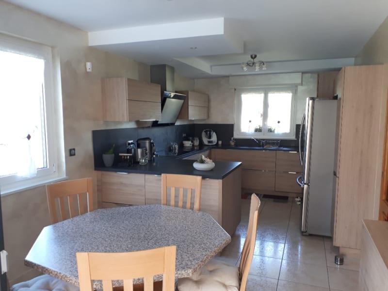 Vente maison / villa Romanswiller 558981€ - Photo 6