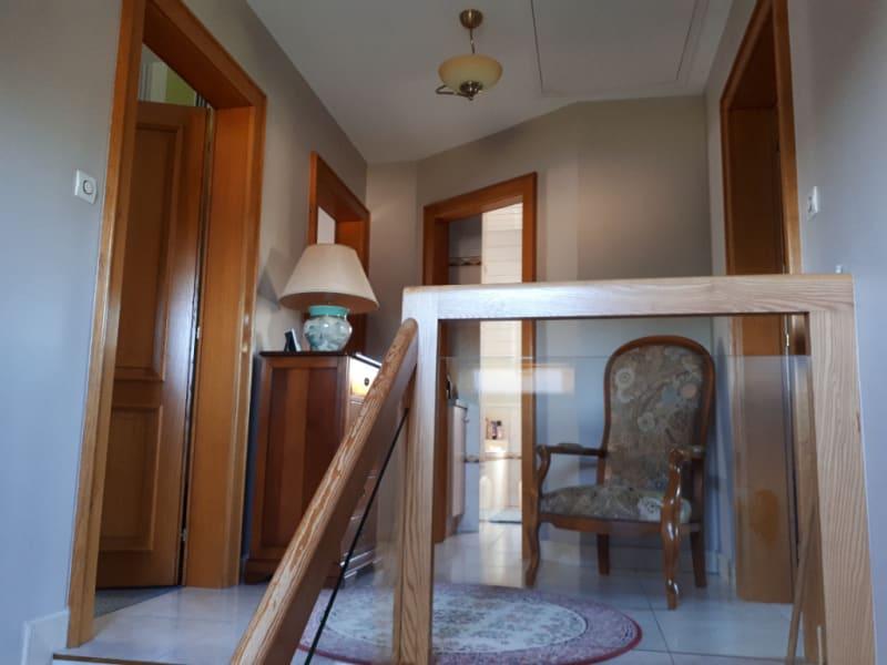 Vente maison / villa Romanswiller 558981€ - Photo 8