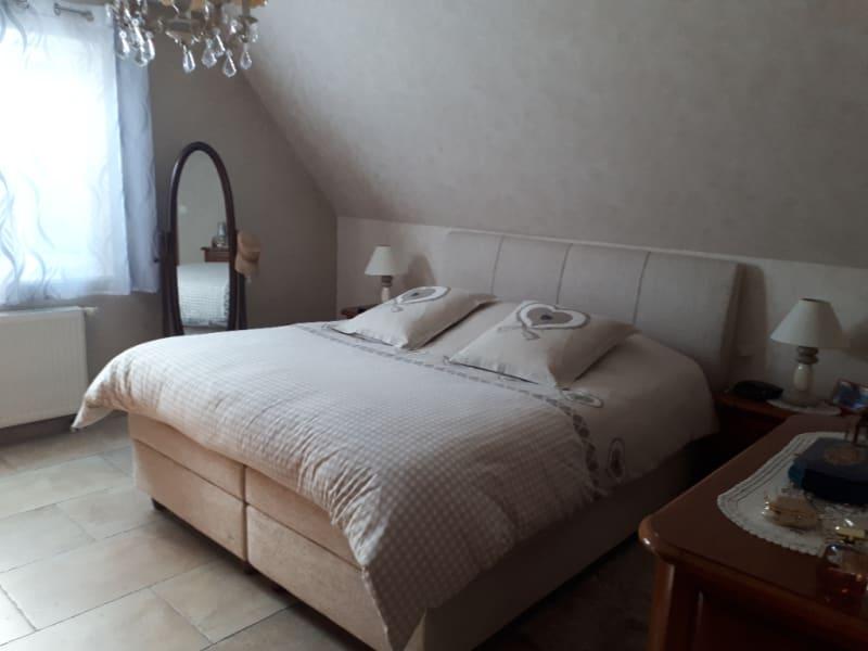 Vente maison / villa Romanswiller 558981€ - Photo 9