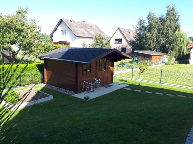 Vente maison / villa Romanswiller 558981€ - Photo 12