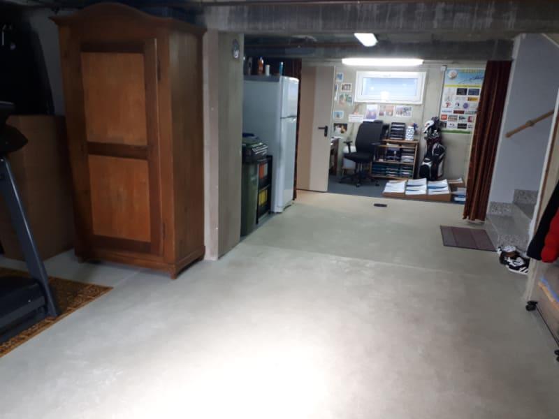 Vente maison / villa Romanswiller 558981€ - Photo 14