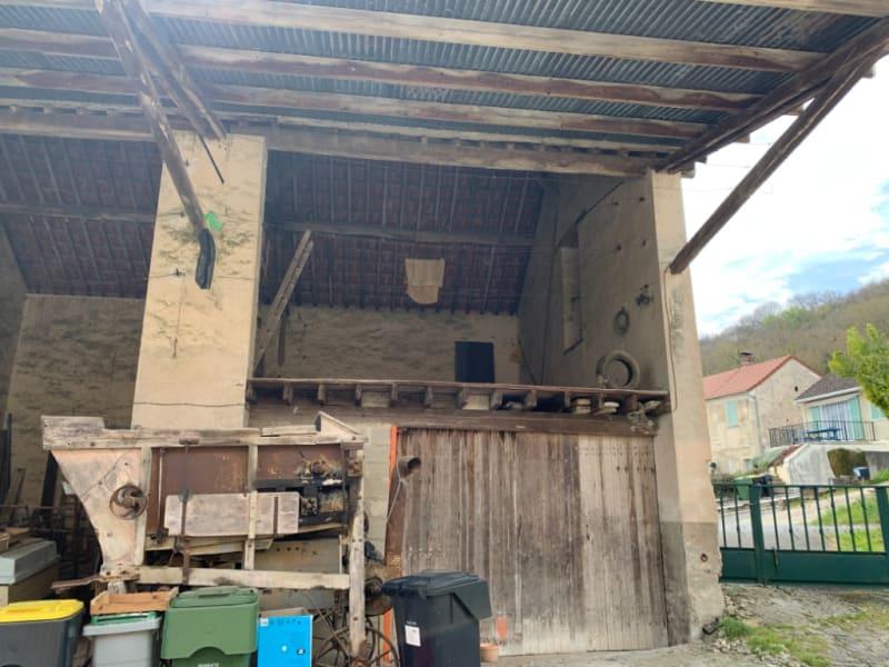 Vente maison / villa La ferte sous jouarre 48000€ - Photo 3