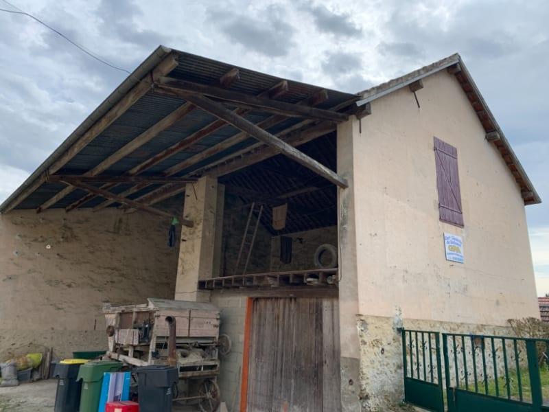 Vente maison / villa La ferte sous jouarre 48000€ - Photo 4