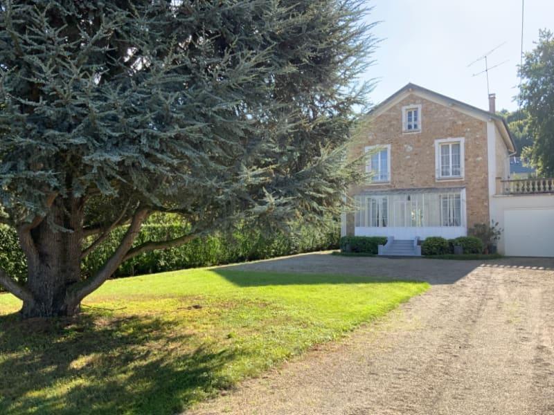 Vente maison / villa La ferte sous jouarre 350000€ - Photo 1