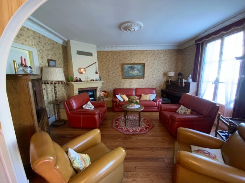 Vente maison / villa La ferte sous jouarre 350000€ - Photo 2