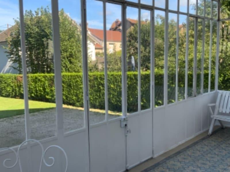 Vente maison / villa La ferte sous jouarre 350000€ - Photo 4