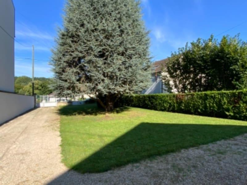 Vente maison / villa La ferte sous jouarre 350000€ - Photo 5