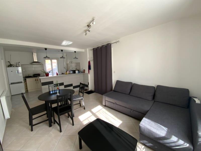 Sale apartment La ferte sous jouarre 128000€ - Picture 1