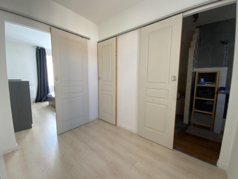 Sale apartment La ferte sous jouarre 128000€ - Picture 2