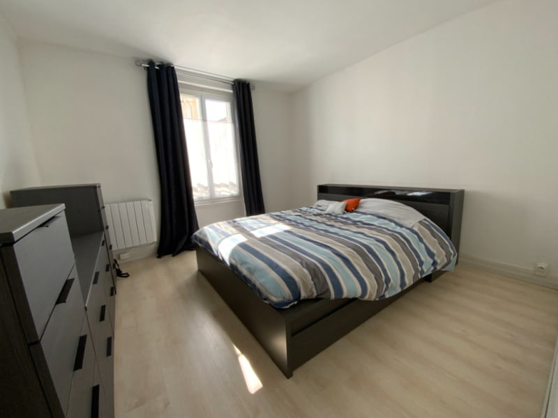 Sale apartment La ferte sous jouarre 128000€ - Picture 3
