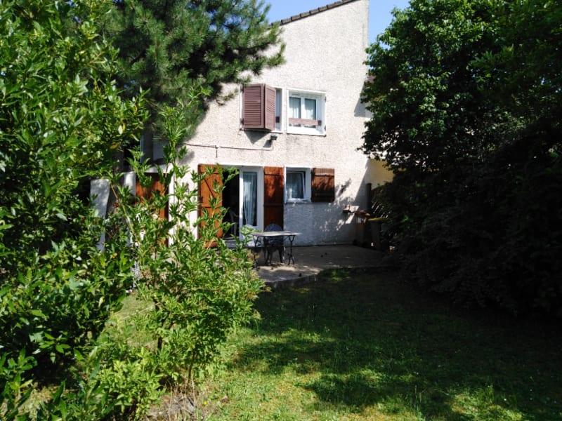 Sale house / villa Sannois 365000€ - Picture 1