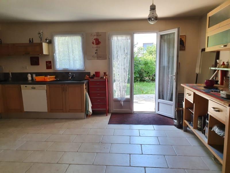 Sale house / villa Sannois 365000€ - Picture 3
