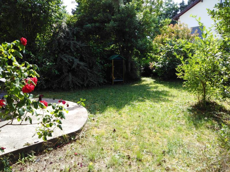 Sale house / villa Sannois 365000€ - Picture 4
