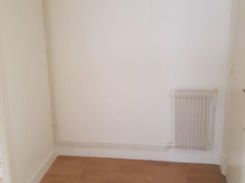 Rental apartment Les pavillons sous bois 720€ CC - Picture 5