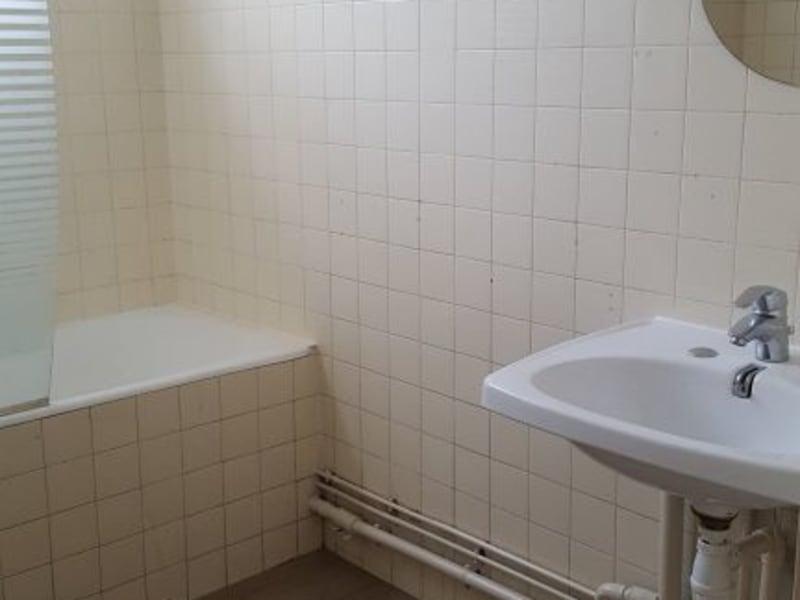 Rental apartment Les pavillons sous bois 720€ CC - Picture 9