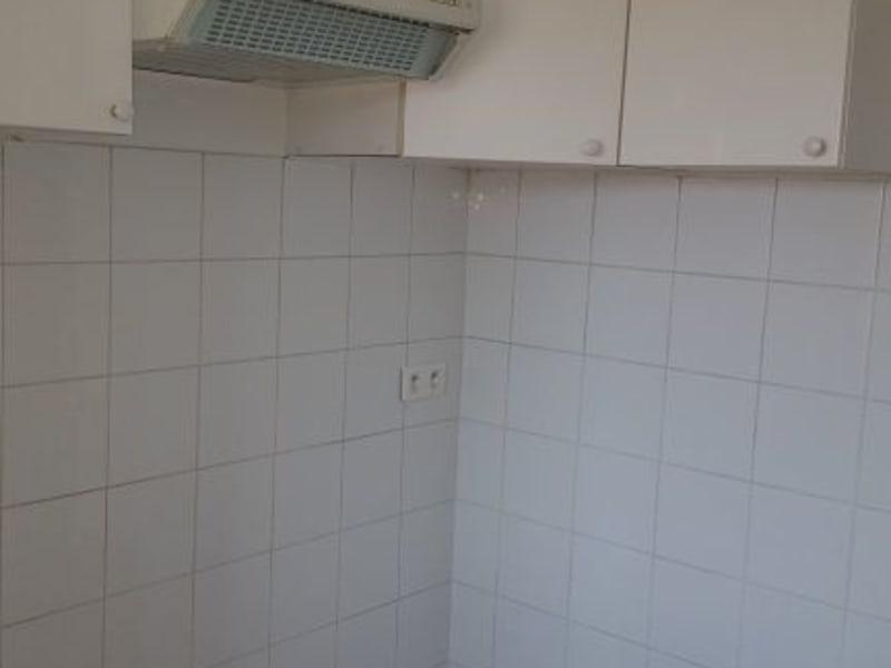 Rental apartment Livry gargan 603€ CC - Picture 5