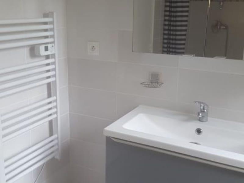 Rental apartment Livry gargan 950€ CC - Picture 6