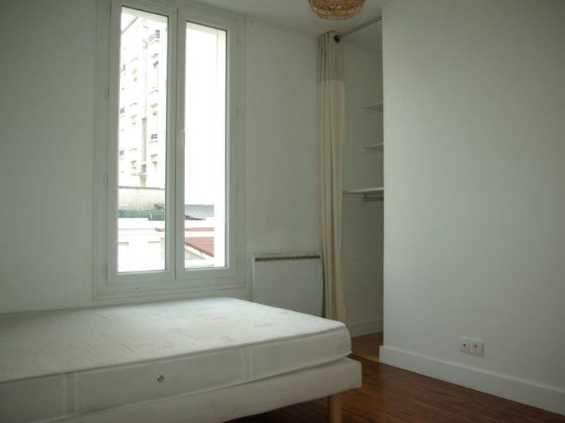 Rental apartment Livry gargan 950€ CC - Picture 7