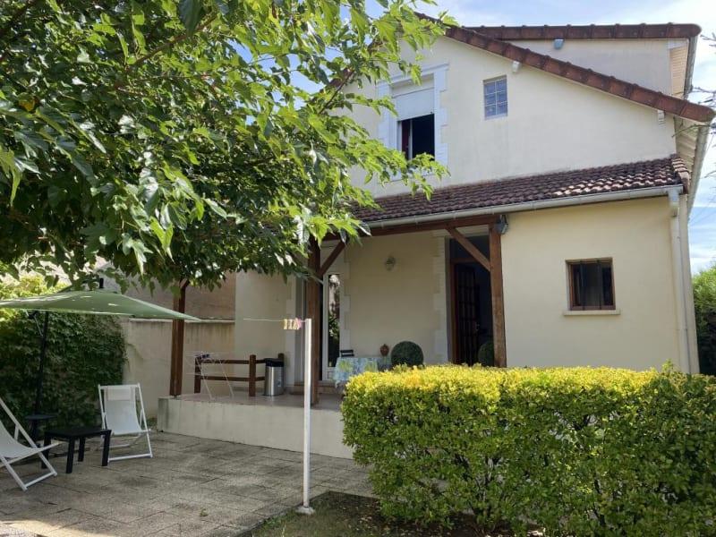 Sale house / villa Nevers 176900€ - Picture 2