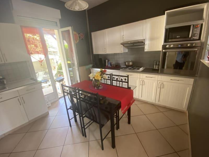 Sale house / villa Nevers 176900€ - Picture 3