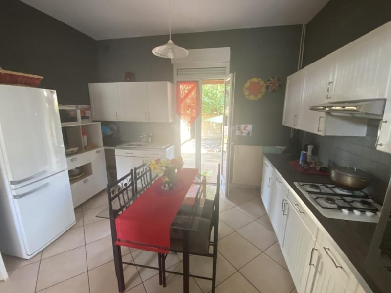 Sale house / villa Nevers 176900€ - Picture 4