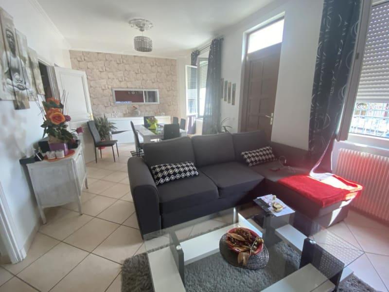 Sale house / villa Nevers 176900€ - Picture 5