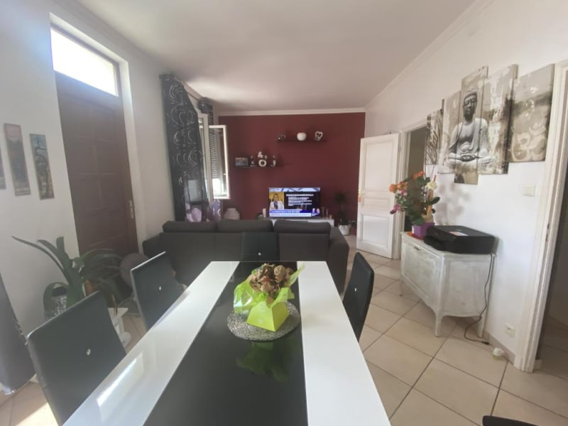 Sale house / villa Nevers 176900€ - Picture 6
