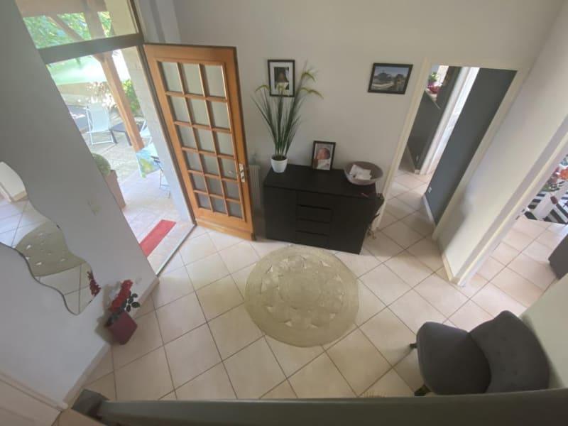 Sale house / villa Nevers 176900€ - Picture 7