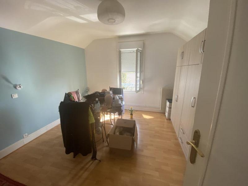 Sale house / villa Nevers 176900€ - Picture 9