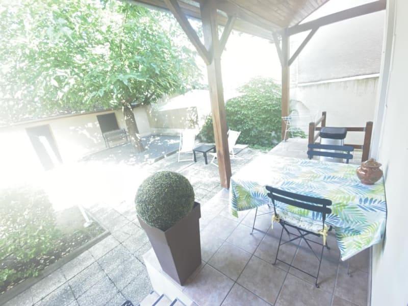 Sale house / villa Nevers 176900€ - Picture 14