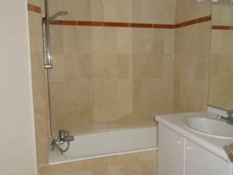 Rental apartment Nogent sur marne 715€ CC - Picture 4