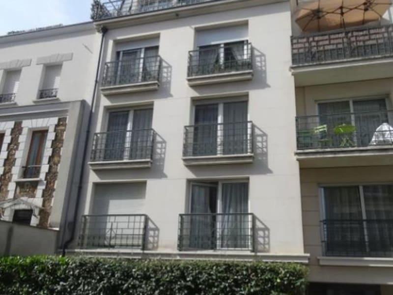 Rental apartment Nogent sur marne 715€ CC - Picture 5