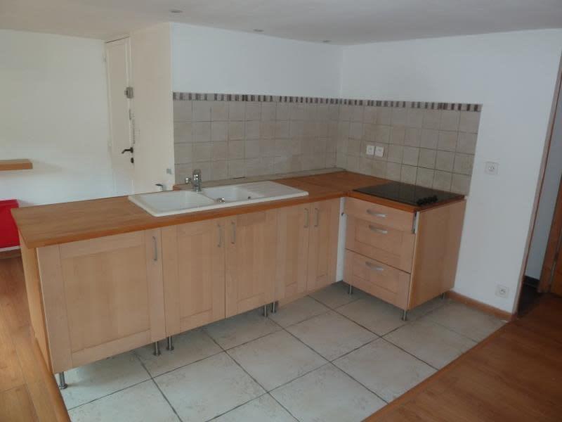 Sale apartment Meulan 115500€ - Picture 3