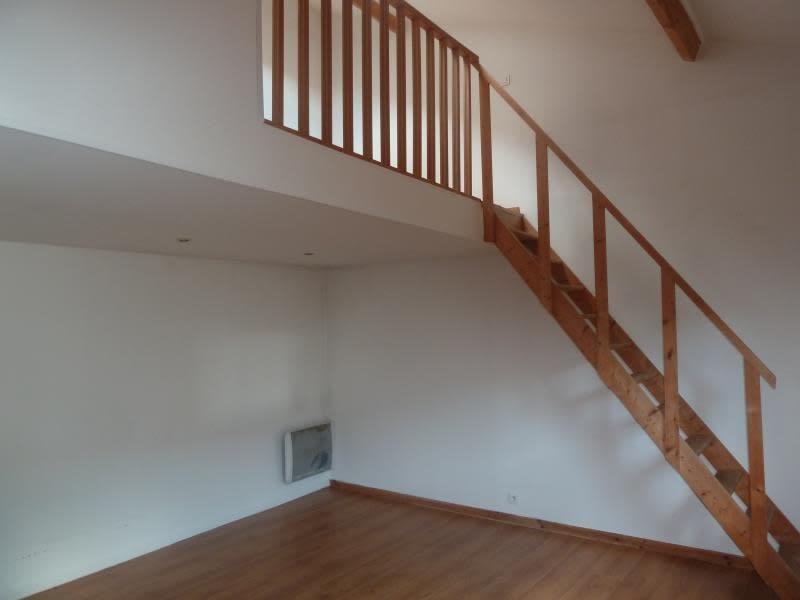 Sale apartment Meulan 115500€ - Picture 5