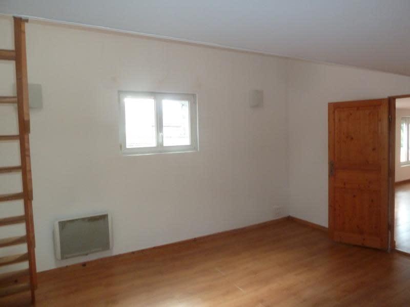 Sale apartment Meulan 115500€ - Picture 6