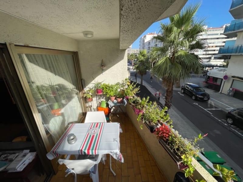 Vente appartement Hendaye 424000€ - Photo 1