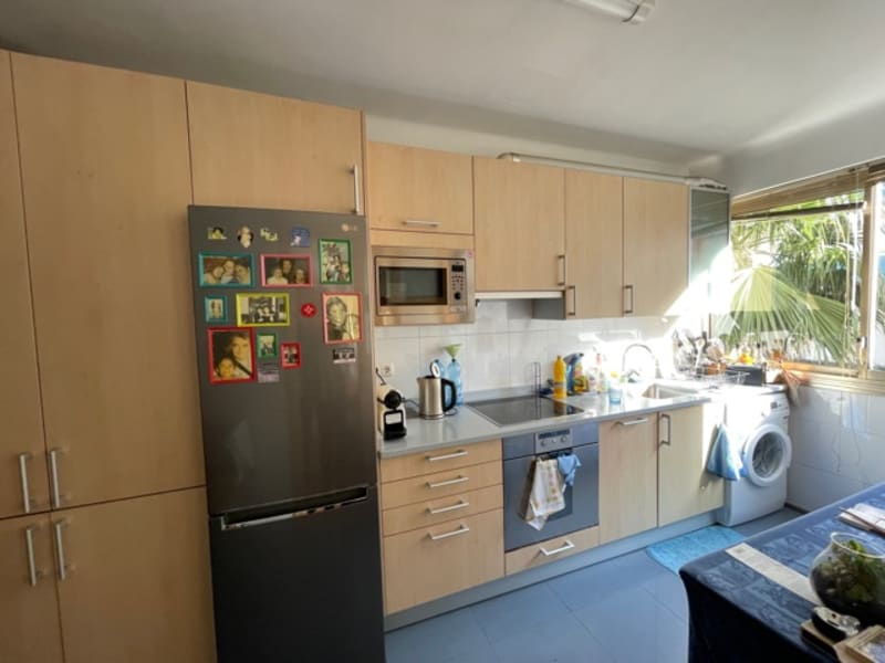 Vente appartement Hendaye 424000€ - Photo 2