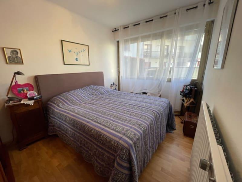 Vente appartement Hendaye 424000€ - Photo 3