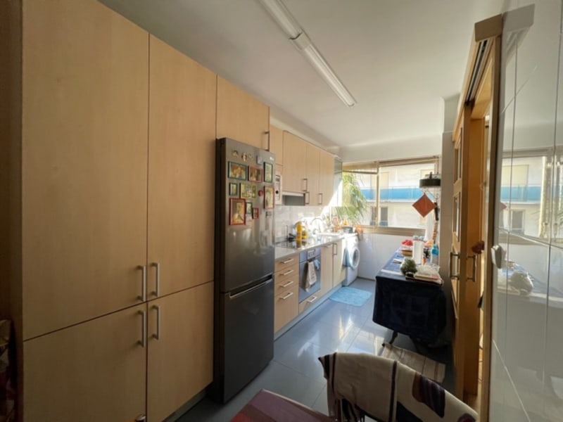 Vente appartement Hendaye 424000€ - Photo 5