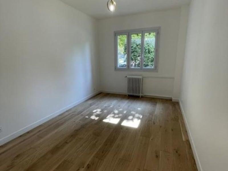 Vente appartement Issy les moulineaux 549000€ - Photo 5