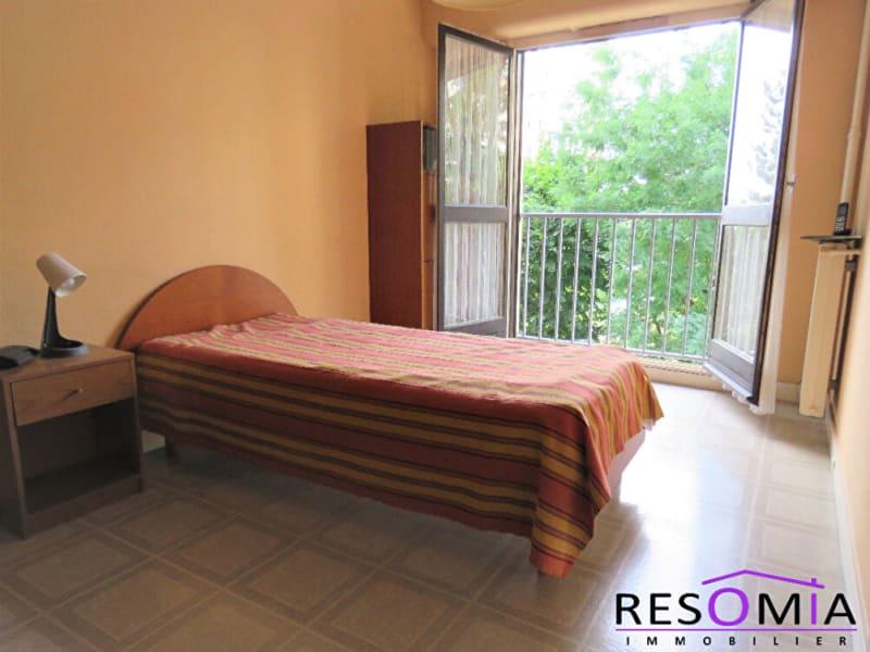 Sale apartment Chatillon 420000€ - Picture 5