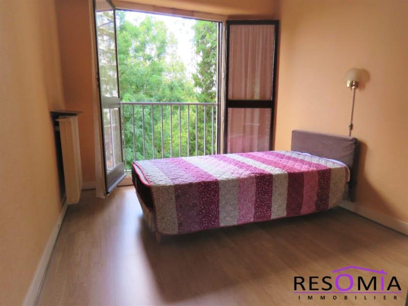 Sale apartment Chatillon 420000€ - Picture 6