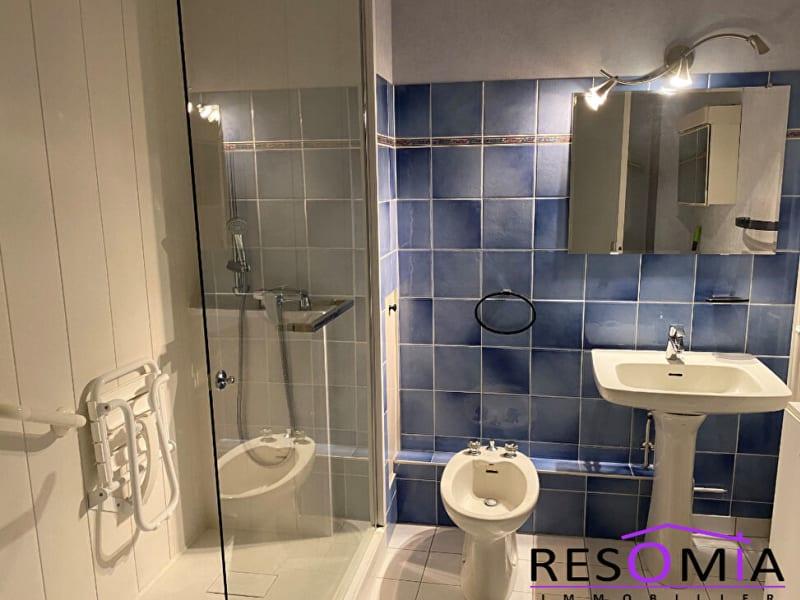 Sale apartment Chatillon 420000€ - Picture 7