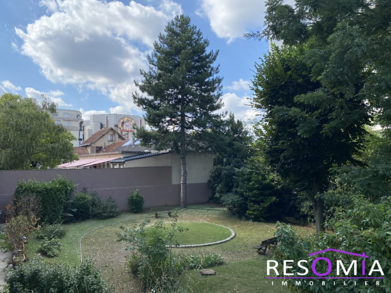 Sale apartment Chatillon 420000€ - Picture 8