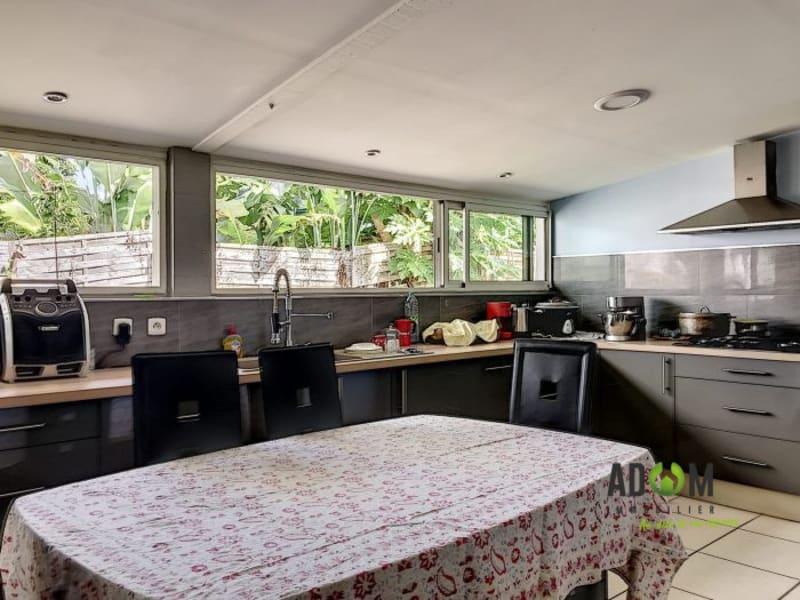 Revenda casa Saint-pierre 367500€ - Fotografia 2