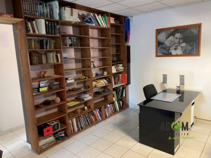 Sale house / villa Riviere st louis 417300€ - Picture 4