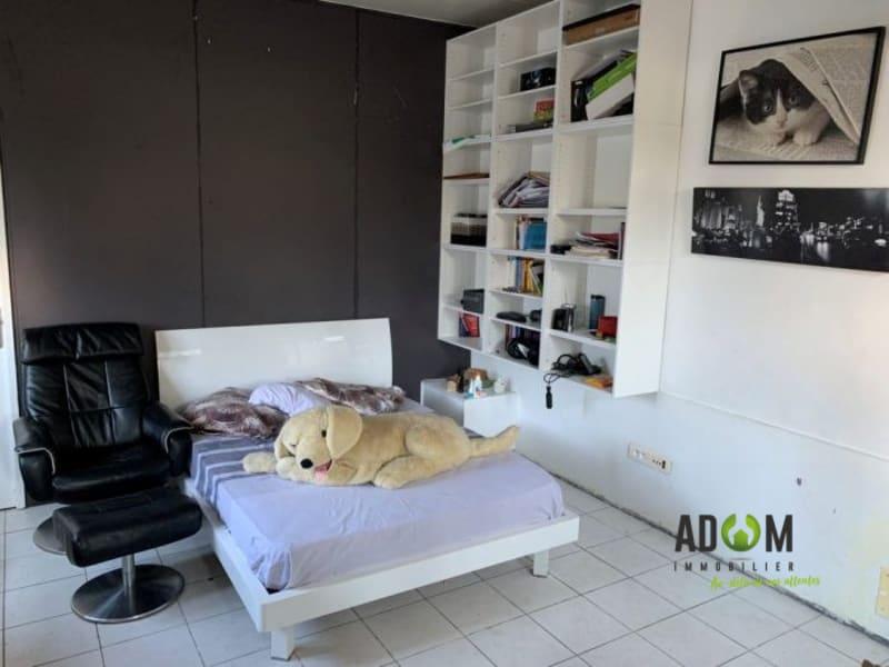 Sale house / villa Riviere st louis 417300€ - Picture 5